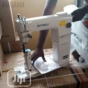 Original Butterfly Leather Protex Machine   Home Appliances for sale in Lagos State, Surulere