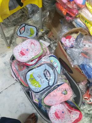 Baby Bibs for Feeding | Baby & Child Care for sale in Abuja (FCT) State, Kubwa