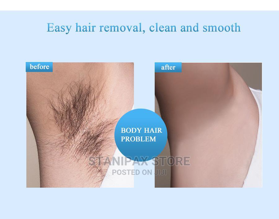 Hair Removal Cream   Skin Care for sale in Awka, Anambra State, Nigeria