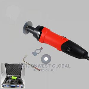 Electric Pop Cutter | Medical Supplies & Equipment for sale in Lagos State, Ajah