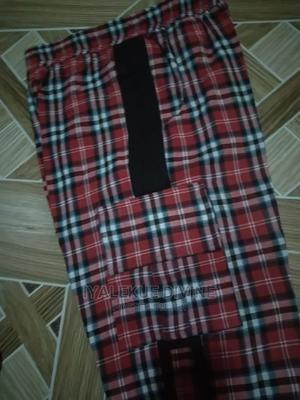 Burberry Trousers | Clothing for sale in Edo State, Benin City