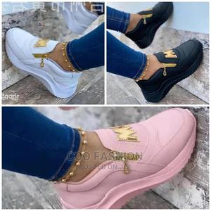 Sexy Ladies Sneakers | Shoes for sale in Lagos State, Magodo