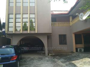 7bed Waterfront Mansion on a Land Size 2500sqm, Cofo N1.5B | Houses & Apartments For Sale for sale in Lekki, Lekki Phase 1