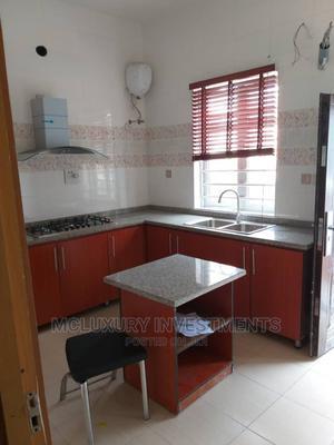 Hottest Sale of 4bed Terrace Duplex at Ikota Lekki   Houses & Apartments For Sale for sale in Lekki, Ikota