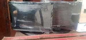 19' LG Direct Belgium | TV & DVD Equipment for sale in Rivers State, Port-Harcourt