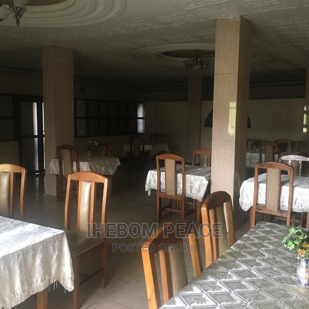 Hotel for Urgent Sale | Commercial Property For Sale for sale in Port-Harcourt, Rivers State, Nigeria