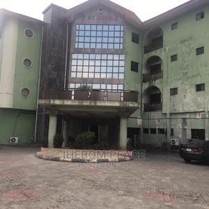 Hotel for Urgent Sale   Commercial Property For Sale for sale in Rivers State, Port-Harcourt