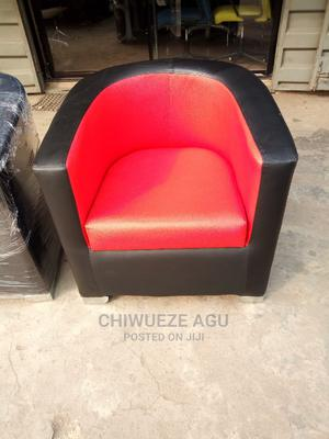 This Is Sofa Chair | Furniture for sale in Lagos State, Ikoyi