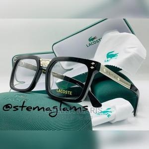 LACOSTE Woo Sunglass | Clothing Accessories for sale in Lagos State, Ikeja