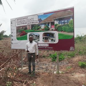 Affordable Land for Sale With Deed of Assignment and Survey | Land & Plots For Sale for sale in Lagos State, Epe