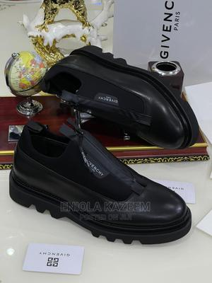 Original Givenchy Boat Shoes   Shoes for sale in Lagos State, Lagos Island (Eko)