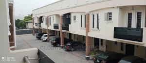 For Sale Lovely Finished 4 Bedroom Terrace Duplexes, Ogidan | Houses & Apartments For Sale for sale in Lagos State, Ajah