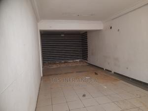 A Very Spacious Plaza Shop for Rent   Commercial Property For Rent for sale in Abuja (FCT) State, Gwarinpa