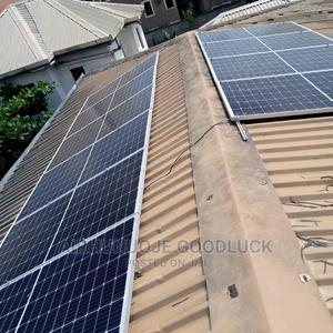 Dealers, Suppliers And Installations Of Solar Panels   Solar Energy for sale in Ogun State, Ado-Odo/Ota
