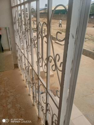 Shop to Let   Commercial Property For Rent for sale in Abuja (FCT) State, Lugbe District