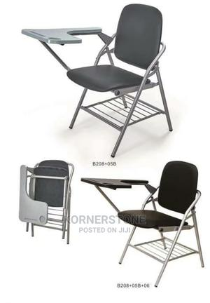 Student Chair | Furniture for sale in Lagos State, Ogba