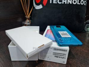 New Xiaomi Redmi Note 9 Pro 128 GB Green | Mobile Phones for sale in Lagos State, Ikeja