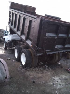Clean and Standard Company Used Mack Tipper   Trucks & Trailers for sale in Abia State, Aba South
