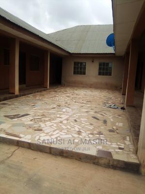 1bdrm Block of Flats in Love Estate, Ido for Rent   Houses & Apartments For Rent for sale in Oyo State, Ido