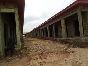 Bodija Altra Mordern Shops   Commercial Property For Sale for sale in Ibadan, Bodija