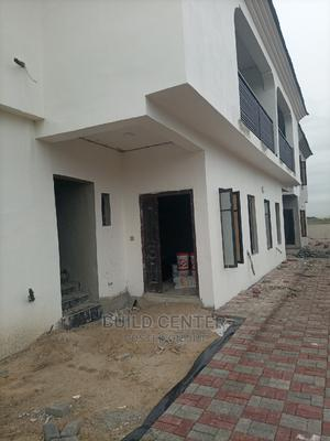 A Lovely Finished Brand New 2 Bedrooms Flat for Rent. | Houses & Apartments For Rent for sale in Ajah, Off Lekki-Epe Expressway