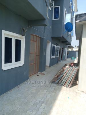 2bdrm Apartment in Lagos, Ado / Ajah for Rent | Houses & Apartments For Rent for sale in Ajah, Ado / Ajah