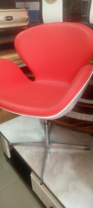 Executive Bar Chair | Furniture for sale in Lagos State, Apapa
