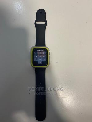 Apple Watch Series 3 42mm | Smart Watches & Trackers for sale in Lagos State, Amuwo-Odofin