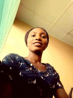 Elizabeth Paulinus | Housekeeping & Cleaning CVs for sale in Oyo State, Ibadan