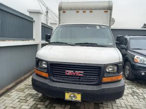 Gmc Rigit Truck 2004 | Trucks & Trailers for sale in Lagos State, Ikeja