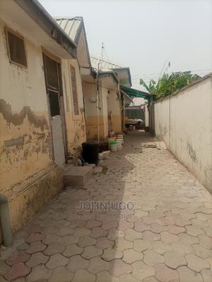 3bdrm Bungalow in Gwarinpa Estate for Sale | Houses & Apartments For Sale for sale in Abuja (FCT) State, Gwarinpa