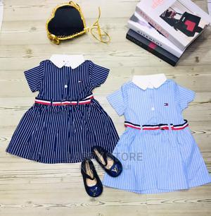 Girls Dresses Set | Children's Clothing for sale in Lagos State, Lagos Island (Eko)