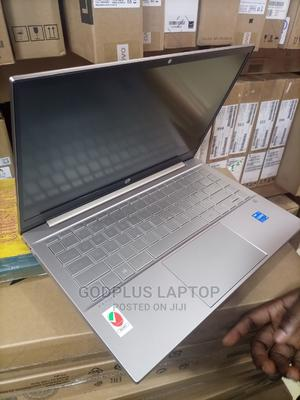 New Laptop HP Pavilion 14 8GB Intel Core I3 SSD 512GB   Laptops & Computers for sale in Lagos State, Ikeja