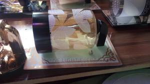 Fancy Wall Bracket Light | Electrical Equipment for sale in Lagos State, Ojo