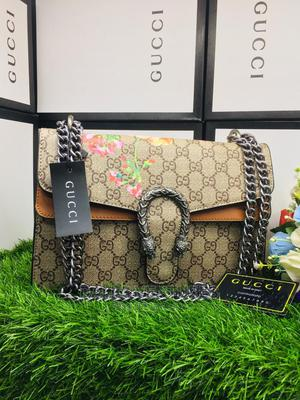 Gucci Women's Bag | Bags for sale in Lagos State, Lekki