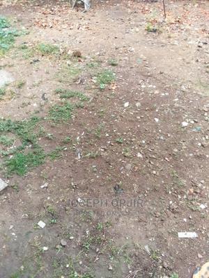 Plot of Land | Land & Plots For Sale for sale in Nasarawa State, Karu-Nasarawa