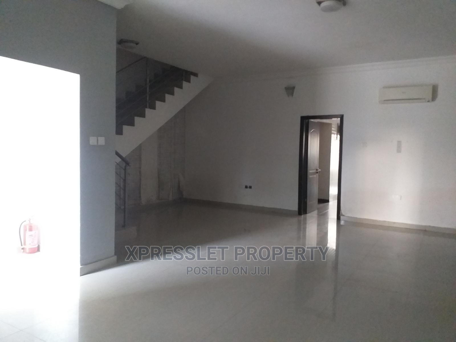 STANDARD TERRACEDUPLEX* a Newly Renovated Luxury and Fully
