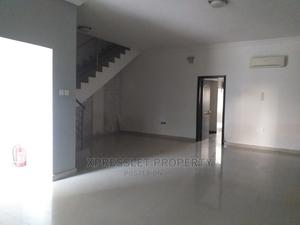 STANDARD TERRACEDUPLEX* a Newly Renovated Luxury and Fully | Houses & Apartments For Rent for sale in Victoria Island, Victoria Island Extension