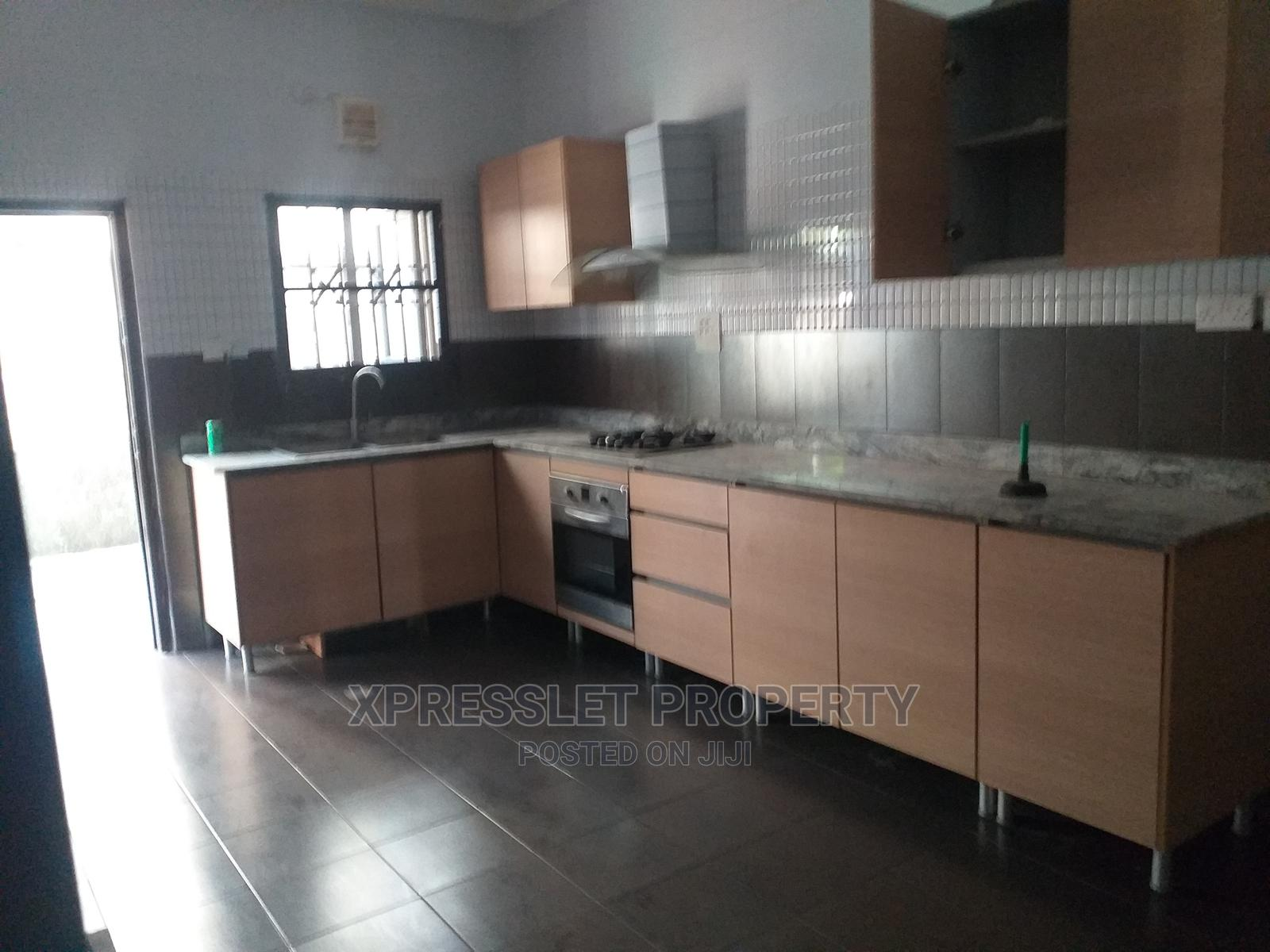 STANDARD TERRACEDUPLEX* a Newly Renovated Luxury and Fully | Houses & Apartments For Rent for sale in Victoria Island Extension, Victoria Island, Nigeria