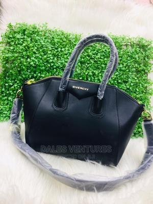 GIVENCHY Women Handbags | Bags for sale in Lagos State, Lekki