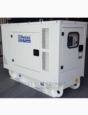 Perkins 10kva Generator | Electrical Equipment for sale in Abuja (FCT) State, Wuse