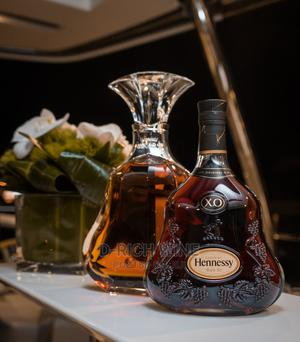 Hennessy Wine   Meals & Drinks for sale in Lagos State, Lagos Island (Eko)