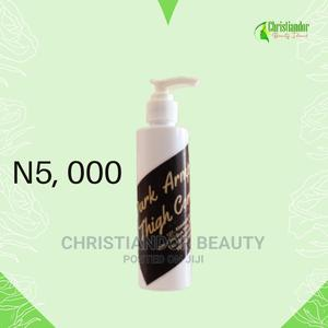 Dark Thigh and Dark Armpit Corrector | Skin Care for sale in Lagos State, Alimosho