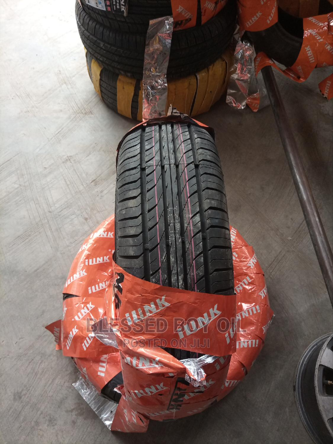 Archive: 215.65.16 Tires