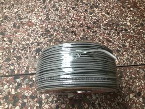 300m 2pair Intercom Cable | Networking Products for sale in Lagos State, Ikeja