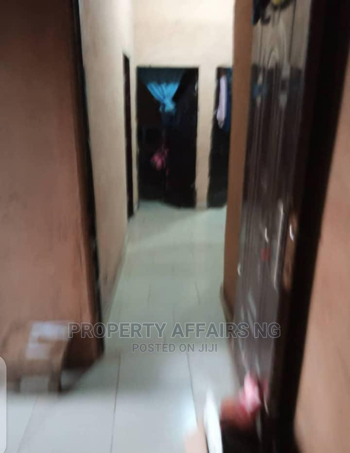 85% Completed 3 Bedrom Bugalow at Off Airport Rd   Houses & Apartments For Sale for sale in Benin City, Edo State, Nigeria