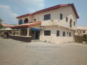 Duplex for Sale | Houses & Apartments For Sale for sale in Abuja (FCT) State, Kubwa