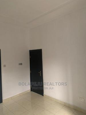 Newly Built 4bedroom Semi Detach Duplx at Omole Phase 2 | Houses & Apartments For Sale for sale in Ikeja, Omole Phase 2