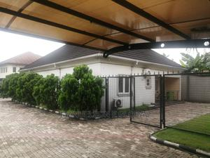 Detached 3 Bedroom Bungalow in Rumuibekwe Opp Shell RA Tolet   Houses & Apartments For Rent for sale in Rivers State, Port-Harcourt