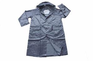 Gown Rain Coat | Safetywear & Equipment for sale in Lagos State, Lagos Island (Eko)